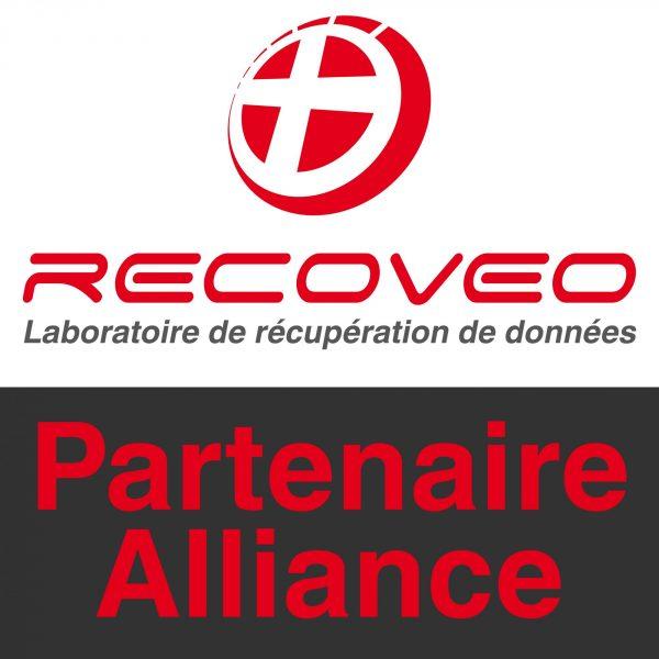 logo_partenaire_alliance_hd